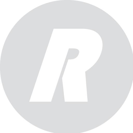 ASA® GO4-K Mini Sleutelhanger